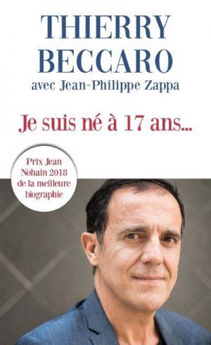Telecharger C Est Tout Moi En Epub Pdf Ebook Libre Com